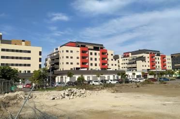 Local de alquiler en Río Mundo. Edificio Ronda Sur I, Motril