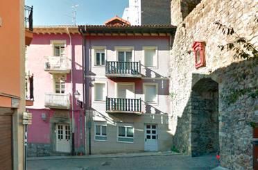 Dúplex en venta en Calle Doniene, Bermeo