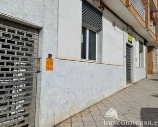 Local en venta en Pedro Poveda, Linares