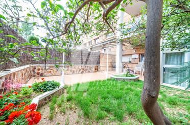 Piso en venta en Carrer Tarragona, Montgat