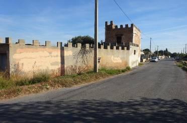 Haus oder Chalet zum verkauf in Madrigal
