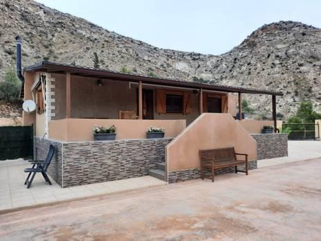 Casas O Chalets De Alquiler En Elche Elx Fotocasa