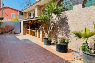 Casa o chalet de alquiler en Louis Pasteur, 10, Mas Mora - Sant Daniel