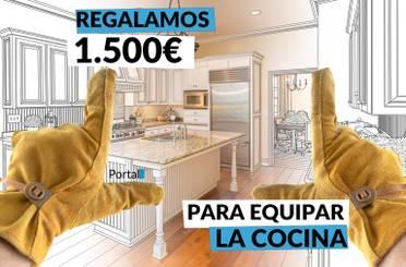 Piso en venta en Sierra de Navacerrada Paraje Arenales, Rollo - Puente Ladrillo