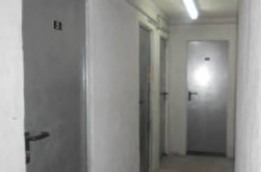 Trastero en venta en Mezo 39d-39h Piso -1 Puerta 95, Erandio