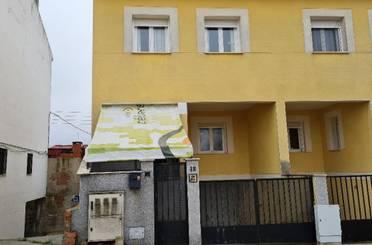 Casa adosada en venta en Recas