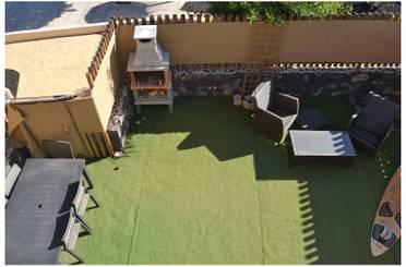 Casa o chalet en venta en De Los Salados. (residencial San Blas), Golf del Sur - Amarilla Golf