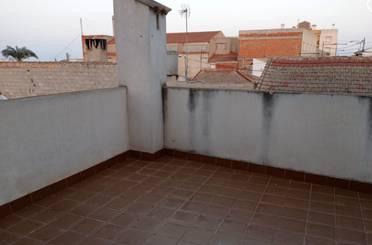 Piso en venta en C/ la Huerta, Algorfa