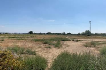 Terreno en venta en Almugay,  Huesca Capital