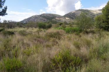Terreno en venta en Polígono 3, Parcela, Orpesa, Oropesa del Mar / Orpesa