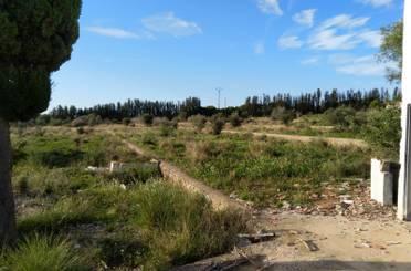 Terreno en venta en Polígono 3, Coniller, Parcela, Zona Centro