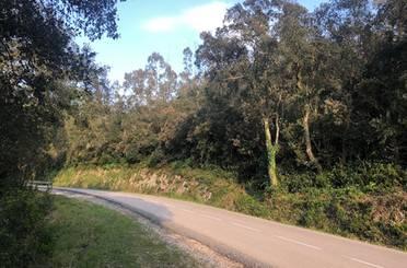 Terreno en venta en Aulinella (parcela 112), Mas Pere - Río de Oro