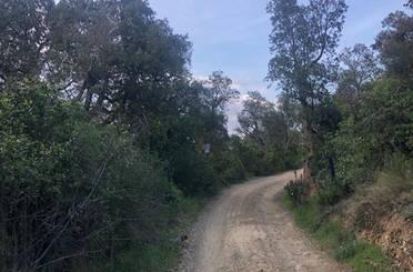 Terreno en venta en Aulinella, Mas Pere - Río de Oro