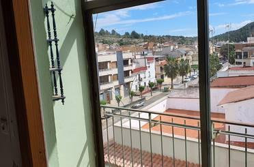 Piso en venta en Valle Uxó, Artana