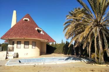 Casa o chalet en venta en Los Olivos, L'Alcora