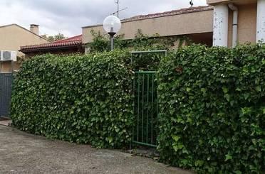 Casa adosada en venta en Termino de Conejeras, Nalda