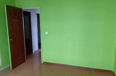 Wohnung zum verkauf in Manuel Comellas, Ferrol Vello - Puerto