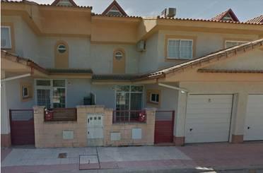 Finca rústica en venta en Arroyo, Villalbilla pueblo