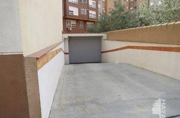 Finca rústica en venta en Jaume Roig, Piscinas