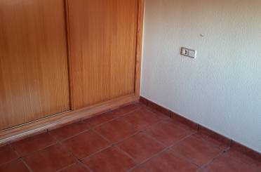 Finca rústica en venta en San José de Busot, Busot