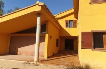 Casa o chalet en venta en Partida de la Solana al Calvo O Buenavista, El Pilar