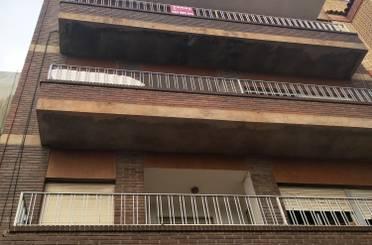 Wohnung zum verkauf in San Elias, Santa Quiteria