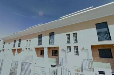 Casa adosada en venta en Barranquets, Els Poblets