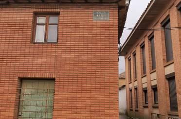 Finca rústica en venta en Mayor Poniente, Herrín de Campos