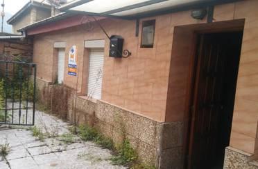 Finca rústica en venta en Aguain, Requejo - Rozaes - Oñón