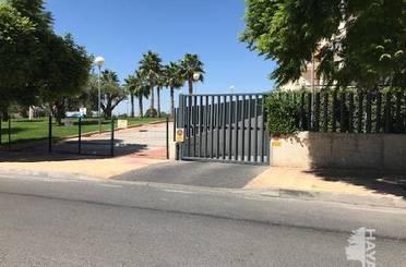 Abstellraum zum verkauf in Alcalde Josep Poveda Verdu, Playa Muchavista