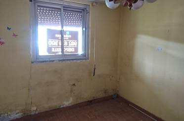 Finca rústica en venta en Lg Pumarin Nº 29, Sama