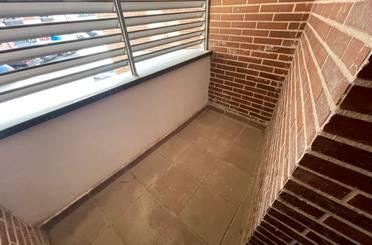 Wohnung zum verkauf in Ronda, Yuncler
