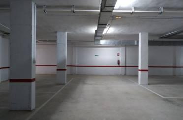 Wohnung zum verkauf in Zona Centro