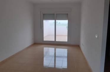 Apartamento en venta en Urbanización Condado de Alhama,parcela R-9.''los N, Condado de Alhama