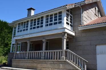 Finca rústica en venta en Vixoi, Parroquias de Santiago