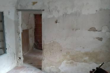Finca rústica en venta en Alcazafa, Valdaracete
