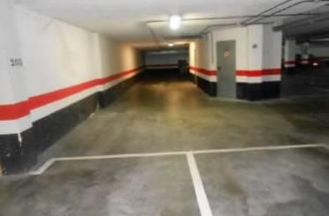 Garaje en venta en Atxutegui 2-4 Piso -1 Puerta 189, Erandio