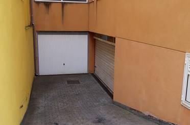 Garaje en venta en Cr General C 820 116(a) Es:1 Pl:-1 Pt:01, El Sauzal