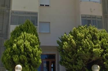 Garaje en venta en Tramuntana, Puig