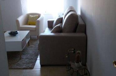 Wohnung zum verkauf in Juan Nicolás Márquez Domínguez, La Hispanidad - Verdeluz