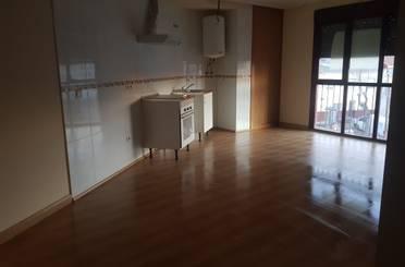 Wohnung zum verkauf in De la Independencia, Portillo de Toledo