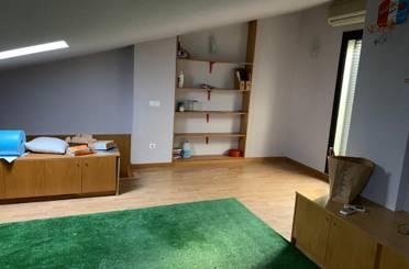 Wohnung zum verkauf in Prat de la Riba, Santa Maria de Palautordera