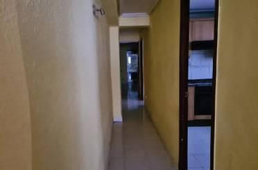 Wohnung zum verkauf in Onda