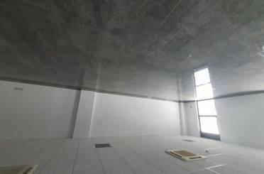 Office for sale in Cl Gabriel Miro, Dos Hermanas ciudad