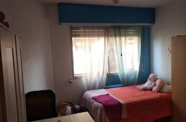Apartamento en venta en Pozo Chico, Centro