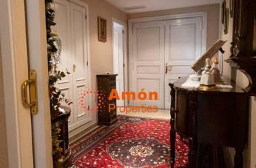Casa adosada en venta en Carrer Arnau Cadell, Sant Cugat del Vallès
