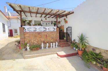 Finca rústica en venta en Vélez-Málaga ciudad