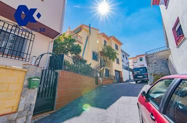 Casa o chalet en venta en Alcazaba, Huétor Vega