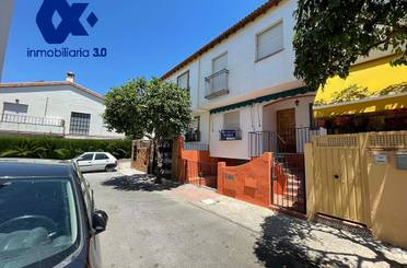 Casa o chalet en venta en Huétor Vega