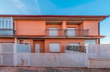 Wohnung zum verkauf in Balsa, La Muela